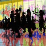 wassa-electric-silhouette