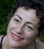 Chiara Guerrieri